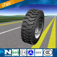 High Quality Chinese truck tyre Jinyu tire 11R22.5