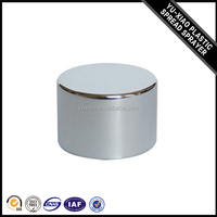 Alibaba China SupplierWK-86-8 aluminum foil shrink cap for wine bottle