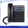 Original Grandstream GXP1610 Office Desktop SIP Phone