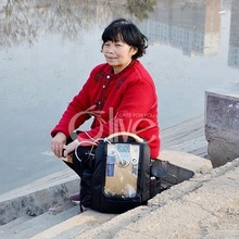 Personal Oxygen Bar Medical Oxygen Concentrator 5L Oxygen Producing Machine