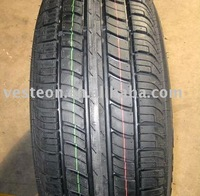 High performance radial car tyre 16inch
