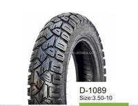 motorcycle tire 3.50-10, cheap tyre wholesale, good sale and lowest price in China