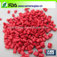Good price plastic colorant pigment for seat at the airport and fast food eat chair