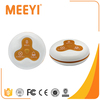 MEEYI Wireless Waiter Calling System Y