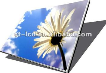 14.0 inch Notebook Panel B140XW01 V.2 Screen Replace For Acer Sony
