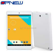 New 4G FDD LTE 10 inch Phablet 3G Octa core Tablet pc Phone
