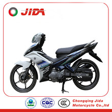 2014 best selling 110cc rusi motorcycle JD110C-18