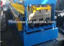 floor decking forming machine,cold roll forming machine,floor deck forming machine