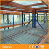 Galvanized Steel Grating/Steel Grating Prices/Steel Grating Weight