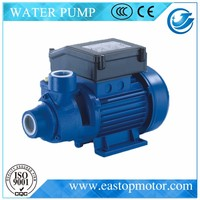 VP vibration water pump for metallurgy with CastIron Body