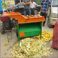 Different models of corn wet milling
