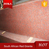 cheap granite South Africa Red Granite