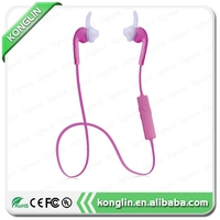 Strong Practicability stereo BT-H106B bluetooth headset,headphones BT-H106B bluetooth earphone,for distributor