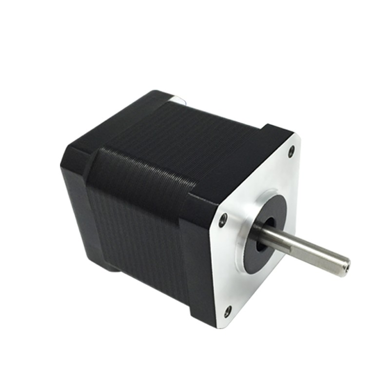 Nema17 3D printer stepper motor