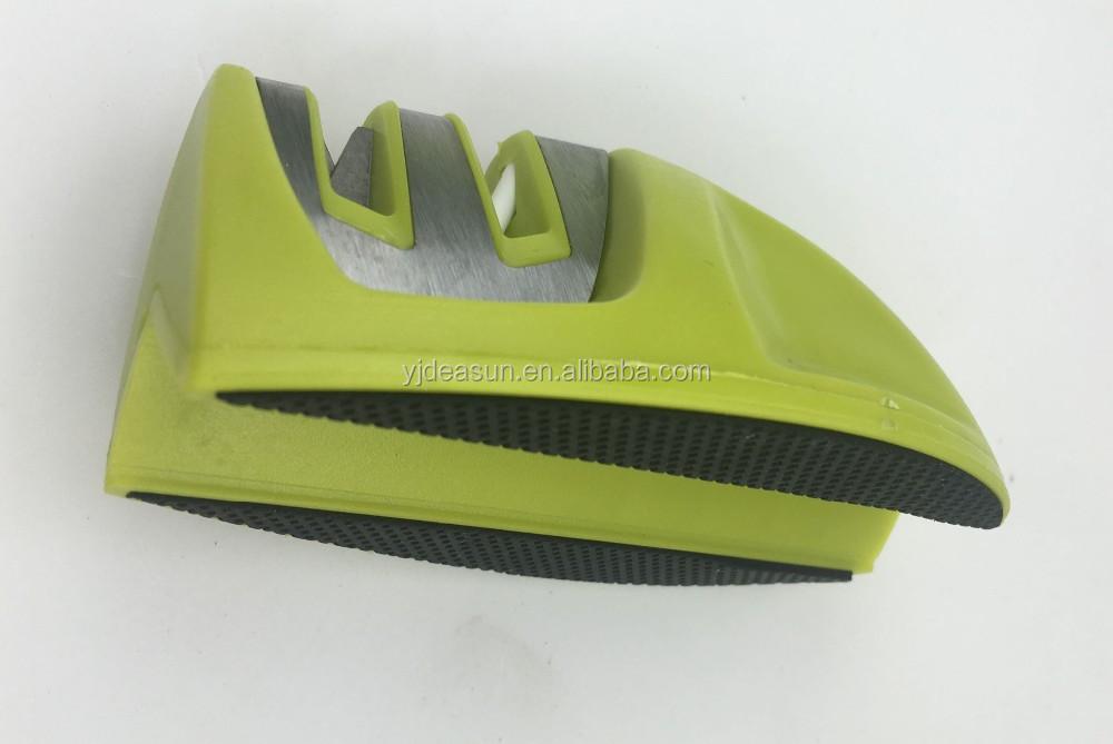 knife sharpener photo 3.JPG