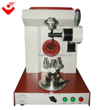Dental Die cutting machine plaster cutting machine