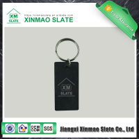 Purchase beautiful keyring slate kyring board