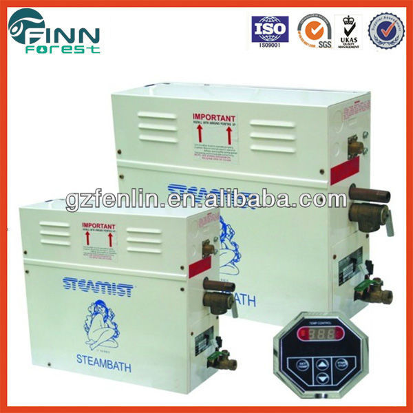 Cheap Price Electric Small Steam Generator for sale