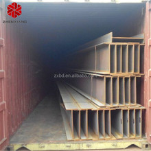 h-section steel column,h type steel,h beam steel price