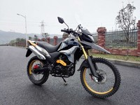 BEST XRE Model 200cc Chinese motorcycles,150cc Enduro Motorcycles,200cc offroad bike