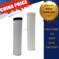 China price and good quality tube grease