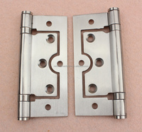 3,4,5 Inch remove door hinge pin,RDH-13