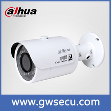 ip camera 3.0 mega dahua ip camera ipc-hfw4200sp 2 megapixel poe ip66 hd hikvision ip camera module