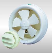 6inch astar ventilating fan bathroom window exhaust fan