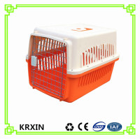 High quality hot sale wholesale plastic pet house