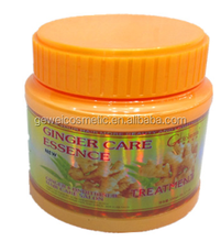 papaya hair mask treatment for dry damaged hair best selling in nepal market