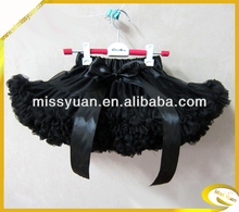 Top Selling China Sexy Girls Black Ballet Tutu