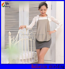 Suitable for wholesale radiation barrier Maternity dress