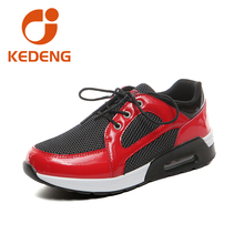 Wholesale New <strong>Air</strong> Women Running Shoes Female Sneakers