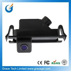 Wholesale Price Waterproof Hyundai I30 Rearview Camera
