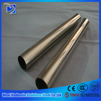 steel companies seamless stainless welded steel pipe astm a120