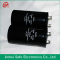 High voltage electrolytic Capacitors Non-polar electrolytic capacitor