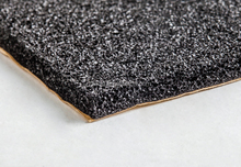 close cell foam rubber acoustic insulation material for cars