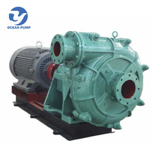 hydraulic system centrifugal small suction pump