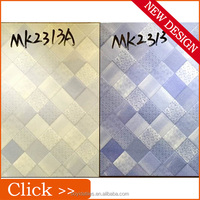 20X30CM Latest DesignBathroom Toilet Wall Digital Ceramicl Tiles Designs