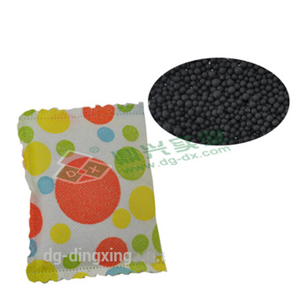 Mini Natural Charcoal Dehumidifier charcoal odorless deodorant for shoes