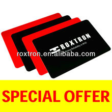 RFID Smart Card (Special Offer from 8-Year Gold Supplier)