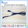 Power Wire Cable For Fast Hair