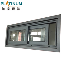 Good Quality Hot Sell Hand Crank Window