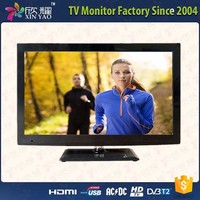 tv suppliers of china cheapest 17/19/22/24/26/32/42/50/55/65-inch led tv smart 4k 4k hdtv