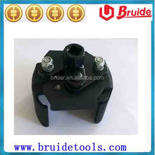 60-80mm Special Two Way Oil Filter Wrench