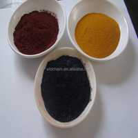 dyes product/Reactive Blue 250/Reactive dye Navy Blue SE dyes for textile clothing