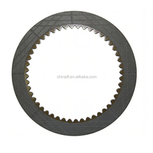 clark forklift transmission parts friction disc 215178