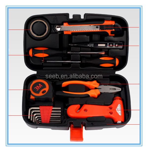 buy auto diagnostic hand tool for all cars from china