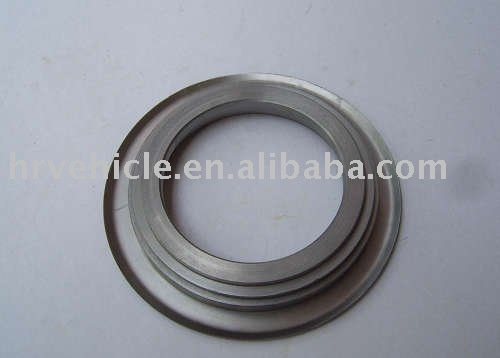 trailer oil seal seat