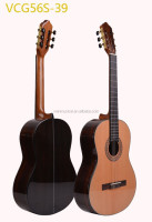 39'classical guitar&classical guitar prices&replica guitar